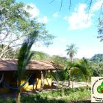 Hotel Pictures: Panorama- Peaceful Paradise, Guacimal