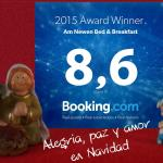 Hotel Pictures: Am Newen Bed & Breakfast, Machalí