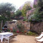 Hotel Pictures: B&B Tididan Roch'el, Trégastel