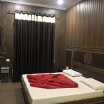 Hotel Pardesi, Haridwār