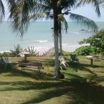 Hotel Pictures: ESMERALDA (Adultos-Sossego), Jacumã