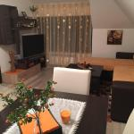 Bordo Apartment,  Bansko