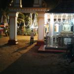 C-Lanka Guest House, Aluthgama