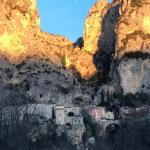 Hotel Pictures: Bergerie de charme à Moustiers, Moustiers-Sainte-Marie