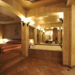 Hotel Pictures: Motel Capri et Suites, Repentigny