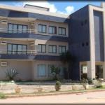 Hotel Pictures: Pousada Vila Real, Guriri