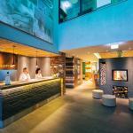 Hotel Hochheide,  Willingen
