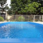 Hotel Pictures: Pousada Jubaia, Bonito