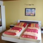 Hotel Pictures: Ferienwohnung Neuber, Bad Kissingen