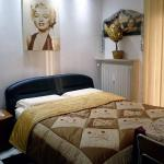 B&B Everest, Verona