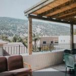Ilana's Place,  Qiryat H̱aroshet