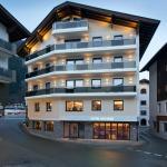 Hotel Neuwirt,  Zell am Ziller