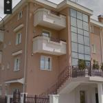 Apartments Nikitovic, Budva