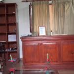 Φωτογραφίες: Hotel La Casona, Bella Vista