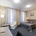 338 Hotel at Mira, Saint Petersburg