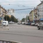 Apartments on Leninskiy prospekt 119,  Kaliningrad