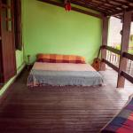 Hostel 37,  Pipa