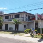 Hotel Pictures: Hotel Ceci, Capão da Canoa
