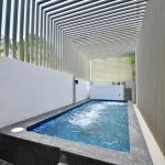 Iris Luxury Service Villa,  George Town
