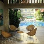 Palmares Condo Living by Turquoise, Playa del Carmen