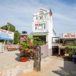Phat Tai Hotel, Phu Quoc