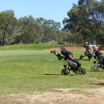 Fotos do Hotel: Renmark Resort, Renmark