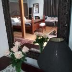 Hotelbilleder: Millaa Millaa Guesthouse, Millaa Millaa