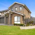 Serviced Houses Casula,  Liverpool