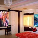 Hotel Samridhi, Udaipur