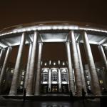 Olympic Stay Akademicheskaya 13, Minsk
