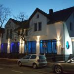 Hotel Pictures: Business Boarding Lippstadt, Lippstadt