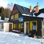 Hotel Pictures: Hepnarova Bouda, Horní Malá Úpa