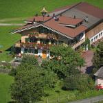 Lindenhof,  Kitzbühel