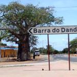 酒店图片: Paridiseos Resort Barra do Dande, Barra do Dande