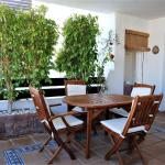 Selwo Hills En Suite,  Estepona