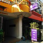 Siamhouse,  Pattaya South