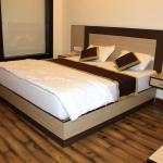 Chandni Midway Resort,  Nārnaul