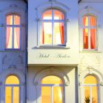 Hotel Pictures: The Avalon Hotel, Schwerin