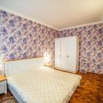 Apartment on Smerekova 6, Lviv