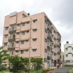 Aarusha Homes,  Bangalore