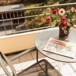 Hotel Pictures: Hotel Reindl Suiten & Appartments, Bad Füssing