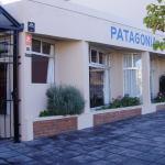 Foto Hotel: Hotel Patagonia Necochea, Necochea