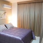 Riviera Park Hotel, Caldas Novas