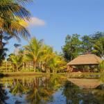 Prashanti Bali,  Ubud