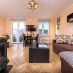 Horizon Apartment - Szczawnica,  Szczawnica