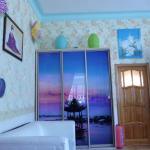 Cottage on Michurinskaya, Rostov on Don