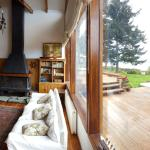 Hotel Pictures: Magda´s House, Frutillar