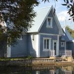 Cottage Lada 3,  Pavlovskaya Sloboda
