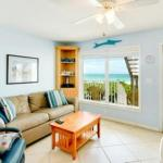Beach House Resort 4, Bradenton Beach