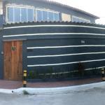 Casa Temporada Arraial do Cabo,  Arraial do Cabo